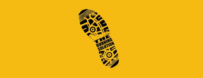 logos_creativos_deportivos_27