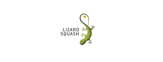 logos_creativos_deportivos_29