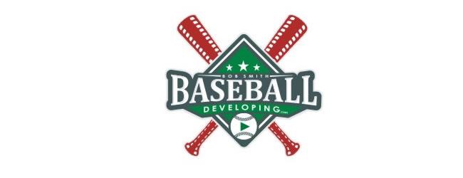 logos_creativos_deportivos_3