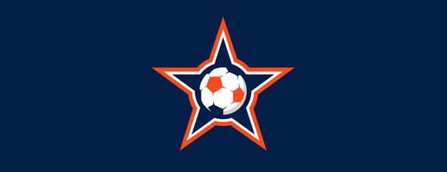 logos_creativos_deportivos_30