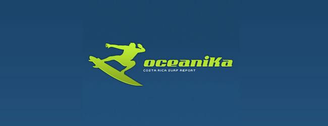 logos_creativos_deportivos_31