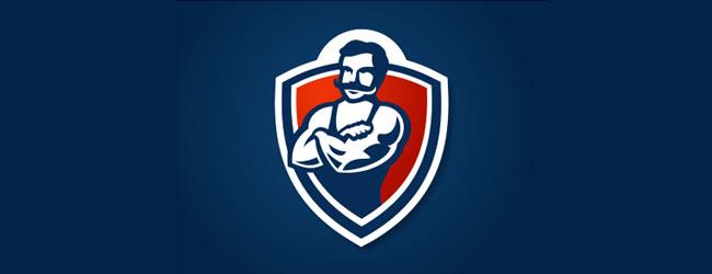 logos_creativos_deportivos_5