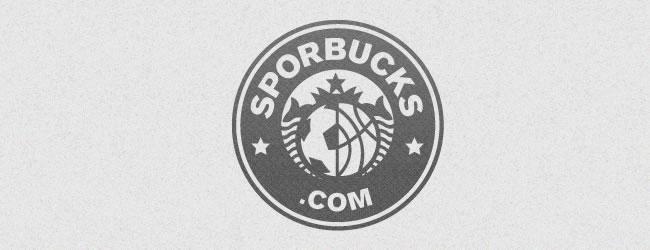 logos_creativos_deportivos_7