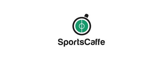 logos_creativos_deportivos_8