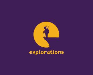 logos_creativos_espacio_negativo_16