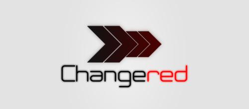 logos_creativos_flechas_22