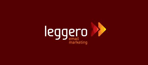 logos_creativos_flechas_23