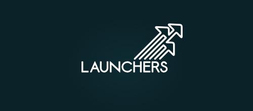 logos_creativos_flechas_4