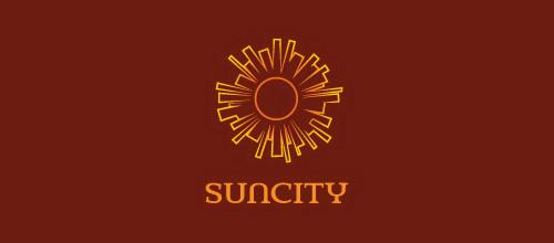 logos_creativos_sol_luna_10