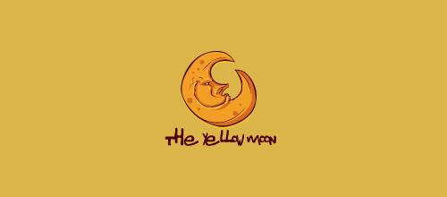 logos_creativos_sol_luna_18