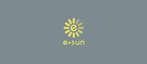 logos_creativos_sol_luna_21