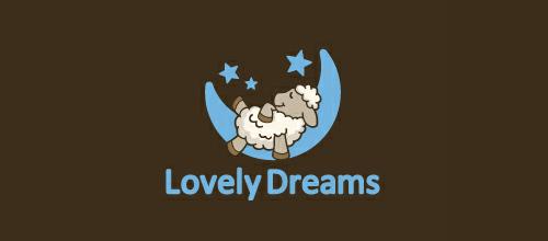 logos_creativos_sol_luna_22