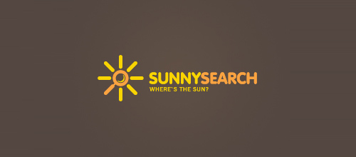 logos_creativos_sol_luna_24