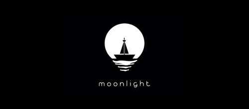 logos_creativos_sol_luna_28