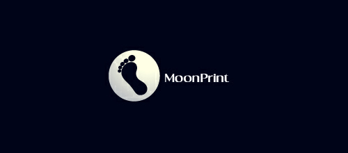 logos_creativos_sol_luna_3
