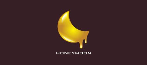 logos_creativos_sol_luna_31