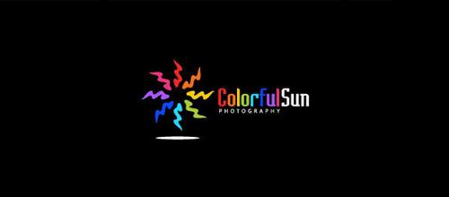 logos_creativos_sol_luna_33