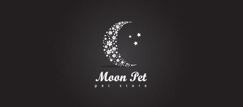 logos_creativos_sol_luna_34