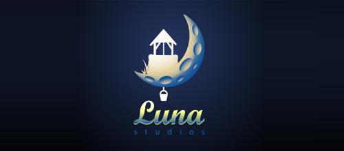 logos_creativos_sol_luna_37