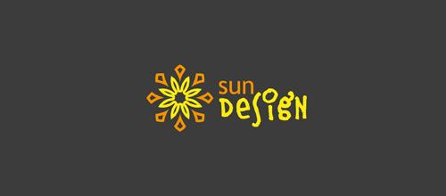 logos_creativos_sol_luna_4