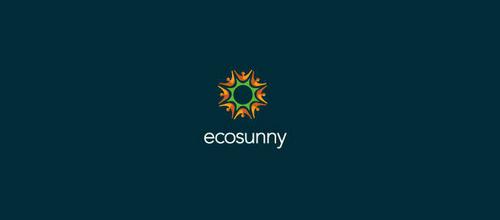 logos_creativos_sol_luna_44