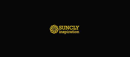 logos_creativos_sol_luna_48