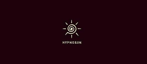 logos_creativos_sol_luna_49