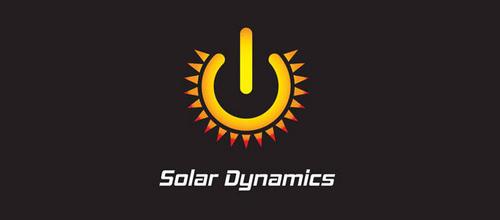 logos_creativos_sol_luna_52