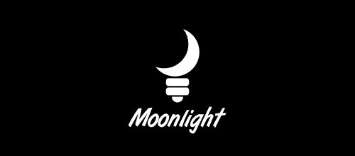 logos_creativos_sol_luna_55