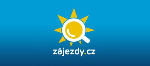 logos_creativos_sol_luna_57
