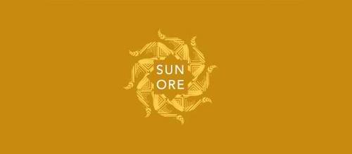logos_creativos_sol_luna_8