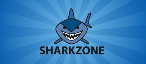 logos_creativos_tiburones_1
