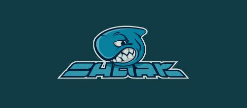 logos_creativos_tiburones_10