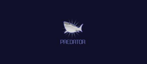 logos_creativos_tiburones_11