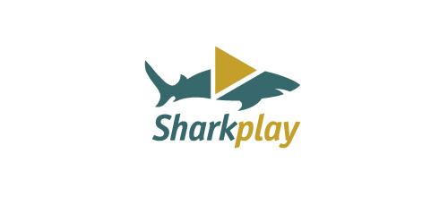 logos_creativos_tiburones_12