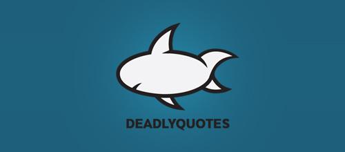 logos_creativos_tiburones_13
