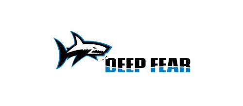 logos_creativos_tiburones_14