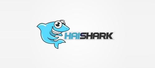 logos_creativos_tiburones_15