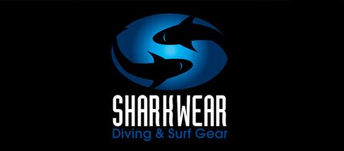 logos_creativos_tiburones_16