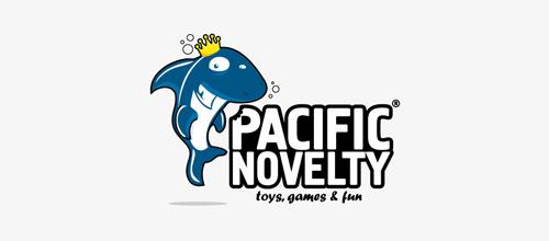 logos_creativos_tiburones_17
