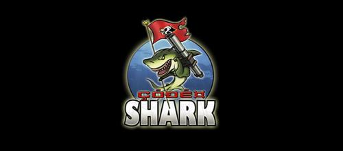 logos_creativos_tiburones_18