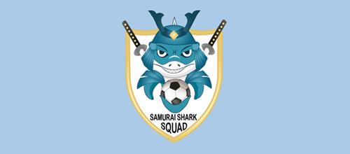 logos_creativos_tiburones_2