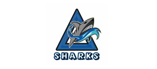 logos_creativos_tiburones_20
