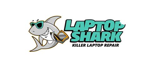logos_creativos_tiburones_21