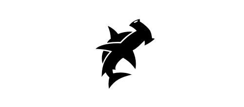 logos_creativos_tiburones_22
