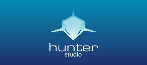 logos_creativos_tiburones_26