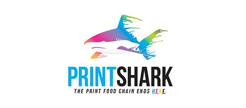 logos_creativos_tiburones_27