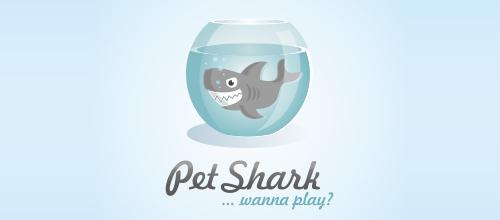logos_creativos_tiburones_28