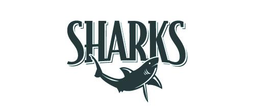 logos_creativos_tiburones_29