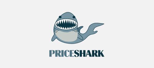 logos_creativos_tiburones_3